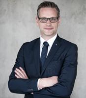 Stefan Dokters