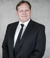Markus Keiner