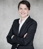 Vera Vinkelau
